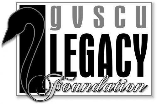 GVSCU-LegacyFundLogo-V07[1]